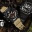 GShock G-Shockของแท้ ประกันศูนย์ GG-1000-1A5 EndYearSale thumbnail 9