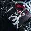 GShock G-Shockของแท้ GD-X6900FTR-1 EndYearSale thumbnail 4