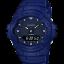 GShock G-Shockของแท้ ประกันศูนย์ G-100CU-2A จีช็อค นาฬิกา ราคาถูก ราคาไม่เกิน สี่พัน thumbnail 1
