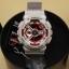 GShock G-Shockของแท้ ประกันศูนย์ GA-110EH-8 Eric Haze Limited Edition thumbnail 2