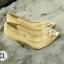 D&G lace รองเท้าคัชชูส้นสูง งานลูกไม้ thumbnail 3