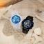 BaByG Baby-Gของแท้ ประกันศูนย์ BGA-190GL-1B เบบี้จี นาฬิกา ราคาถูก ไม่เกิน ห้าพัน thumbnail 3