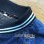 เสื้อผ้าเกาหลี พร้อมส่งเชิ้ตเดรสผ้าเดนิมสไตล์สปอร์ตเฟมินีน thumbnail 11