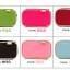 TB07 Cosmetic pouch 01 / กระเป๋าใส่เครื่องสำอางค์ ใส่ต่างหู thumbnail 3