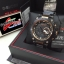 GShock G-Shockของแท้ ประกันศูนย์ MTG-S1000BD-5A thumbnail 9