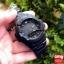 GShock G-Shockของแท้ ประกันศูนย์ G-100BB-1 thumbnail 3