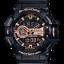 GShock G-Shockของแท้ ประกันศูนย์ GA-400GB-1A4 ThankYouSale จีช็อค นาฬิกา ราคาถูก ราคาไม่เกิน ห้าพัน thumbnail 1