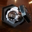GShock G-Shockของแท้ ประกันศูนย์ GBA-400-8B EndYearSale thumbnail 7