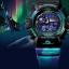 GShock G-Shock G-LIDE GLS-8900AR-3 thumbnail 1
