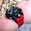 GShock G-Shockของแท้ ประกันศูนย์ G-SHOCK MUDMASTER TOUGHSOLAR GWG-1000GB-4A Limited thumbnail 10