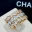 พร้อมส่ง Diamond Ring งาน 3 กษัตริย์สวยมาก thumbnail 1