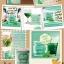 คลอโรมิ้นต์ คลอโรฟิลล์ Chloro Mintขจัดสารพิษในร่างกาย thumbnail 3
