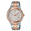 CASIO SHEEN นาฬิกาข้อมือ SHE-3809SG-7AUDR thumbnail 1