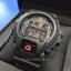 G-Shock G-SHOCK X EMINEM GD-X6900MNM-1 Limited thumbnail 7