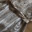 ชุดเดรสเกาหลี พร้อมส่งเดรสผ้าทูลเลแต่งเลื่อมกลิตเตอร์สีทองสุดหรู thumbnail 13