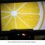 โปรเจคเตอร์ All in One รุ่น Rd805 ดูทีวีได้สว่างสูงถึง 800 ลูเมน thumbnail 27