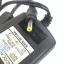 adapterที่ชาร์จ DC 9v 2a หัวเล็ก 4.0*1.7mm -black thumbnail 3