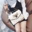 งานเกาหลีกระเป๋านำเข้า กระเป๋า Fashion thumbnail 15