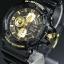 GShock G-Shockของแท้ ประกันศูนย์ GAC-100BR-1ADR EndYearSale thumbnail 5