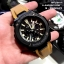 GShock G-Shockของแท้ ประกันศูนย์ G-STEEL TOUGHSOLAR GST-S120L-1B Vintage EndYearSale thumbnail 4