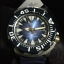 Seiko Monster Power Blue Limited Edition SRP455J รุ่นพิเศษ Made In Japan thumbnail 9