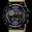 GShock G-Shockของแท้ ประกันศูนย์ GD-120CS-1 EndYearSale thumbnail 1