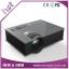 ใหม่ UNIC46 - Wifi ในตัวเชื่อมต่อเข้ากับมือถือไร้สาย แถมฟรีแว่นตา 3D 2ชิ้น thumbnail 3