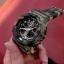 GShock G-Shockของแท้ Camouflage Series GA-100CM-5 จีช็อค นาฬิกา ราคาถูก ราคาไม่เกิน ห้าพัน thumbnail 4