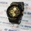 GShock G-Shockของแท้ ประกันศูนย์ GAC-100BR-1ADR EndYearSale thumbnail 2