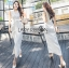 Carry Smart Casual Double-breasted Suit Dress thumbnail 6