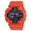 GShock G-Shockของแท้ ประกันศูนย์ GA110MR-4A EndYearSale thumbnail 1