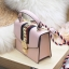 กระเป๋า Fashion แบบ Gucci NO Logoงานเป๊ะปังอลังเว่อร์ thumbnail 2