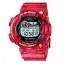 GShock G-Shockของแท้ ประกันศูนย์ GWF-1000TM Takashi Murakami thumbnail 5