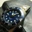 นาฬิกา SEIKO Sumo PROSPEX Made In Japan Diver Scuba SBDC003 men's Watch thumbnail 3