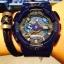 GShock G-Shockของแท้ ประกันศูนย์ GA-110NM-2A EndYearSale thumbnail 10