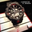 GShock G-Shockของแท้ ประกันศูนย์ GA-700-1A EndYearSale thumbnail 6