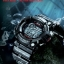 GShock G-Shockของแท้ ประกันศูนย์ GF-1000-1DR thumbnail 3