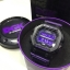 GShock G-Shockของแท้ GX-56DGK-1JR Limited Edition thumbnail 3