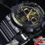GShock G-Shockของแท้ ประกันศูนย์ GA-100CF-1A9 จีช็อค นาฬิกา ราคาถูก ราคาไม่เกิน สี่พัน thumbnail 7