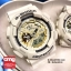 GShock G-Shockของแท้100% LOV-16A-7A LIMITED LOVESET 2016 thumbnail 3