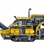 LEGO Technic 42055 Bucket Wheel Excavator thumbnail 5