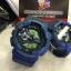 GShock G-Shockของแท้ GA-110DC-2A ThankYouSale จีช็อค นาฬิกา ราคาถูก ราคาไม่เกิน ห้าพัน thumbnail 2