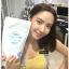 พร้อมส่ง iCare Colla Collagen คอลลาเจน บริสุทธิ์ 100% จากญี่ปุ่น thumbnail 2