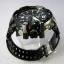 GShock G-Shockของแท้ ประกันศูนย์ GW-A1100-1A3 thumbnail 4