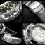 นาฬิกา Seiko 5 Sport SRP537J Sky Monster New Model 2014 Made In Japan SRP537J thumbnail 6