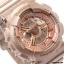 BaByG Baby-Gของแท้ ประกันศูนย์ BA-111-4A EndYearSale เบบี้จี นาฬิกา ราคาถูก ไม่เกิน สีพัน thumbnail 3