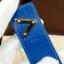 พร้อมส่ง Louis Vuitton leather bangle กำไลหนังแท้หลุยส์ วิตตอง thumbnail 4