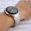 Casio นาฬิกา รุ่น AMW-710D-1AVDF thumbnail 3