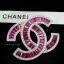 พร้อมส่ง ปรบมือ 5 ล้านทีให้กับ Chanel Brooch thumbnail 4