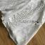 ชุดเดรสเกาหลี พร้อมส่งเดรสผ้าลูกไม้สีขาวตกแต่งระบายสุดหรู thumbnail 15